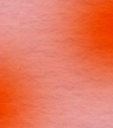 ブレンド米のイラスト